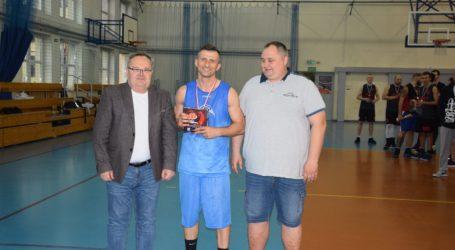 II Turniej Polskiej Amatorskiej Basket Ligi