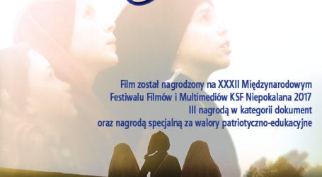 Bezpłatny seans filmowy w MDK