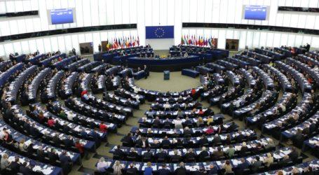 W najbliższą niedzielę eurowybory