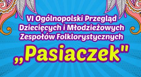 """Niedziela z """"Pasiaczkiem"""""""