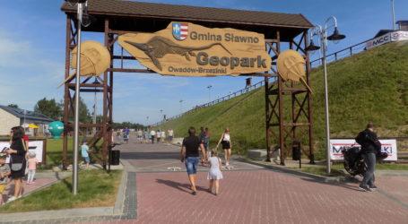Geopark otrzyma Znak Promocyjny Doliny Pilicy?