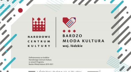 Bardzo Młoda Kultura – spotkanie w Opocznie