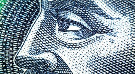 Ile zarabiają samorządowcy w gminach?